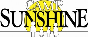 CampSunshineLogo