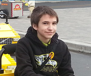 Ethan-age-14-300