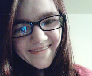 Jennifer-age-21-300
