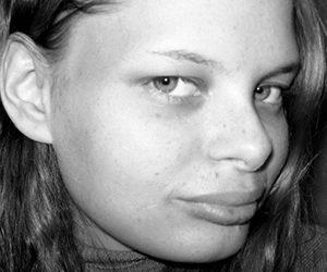 Lorin-age-25-300