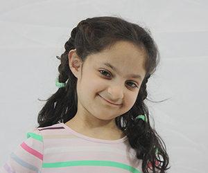 Marissa-age-8-300