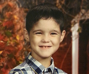 Mikel-age-9-300