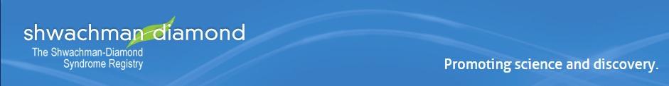 SDS registry logo