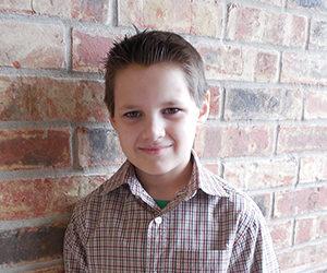 Tyler-age-9-300