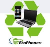 eco-phones