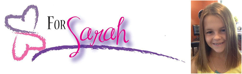 for-sarah