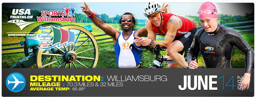 header-banner-williamsburg-virginia-rev3-triathlon